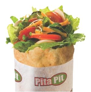 garden-pita